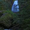 Wahkeena Falls, Columbia River Gorge, OR
