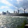 Niagara Falls, NY (2)