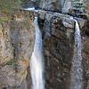Johnston Canyon Trail, Banff NP, Canada (4)