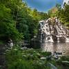 Battenkill Falls