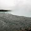 Niagara Falls, NY (1)