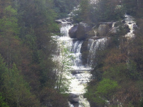 Blackwater Falls SP, WV (2)