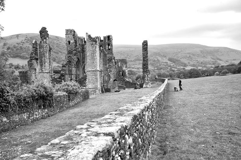 Llanthonytreats 25