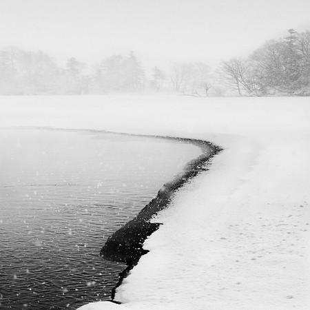9-Lake Akan