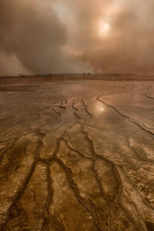 https://themaryphotographer.smugmug.com/Galleries/Travel/Yellowstone-and-Tetons/i-892dcKW/buy