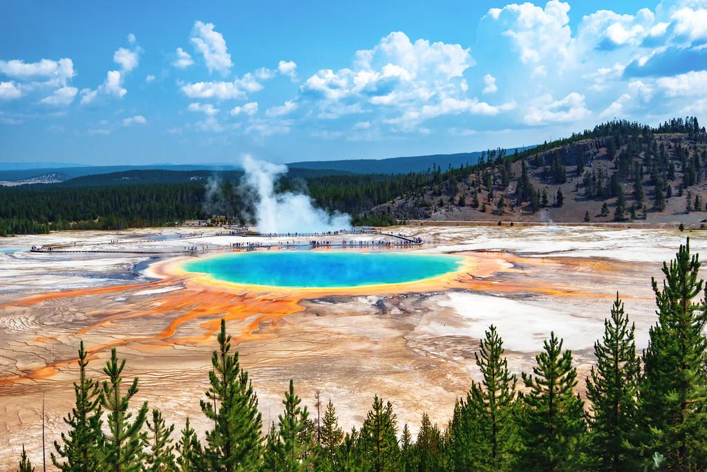 https://themaryphotographer.smugmug.com/Galleries/Travel/Yellowstone-and-Tetons/i-F7PPVK8/buy