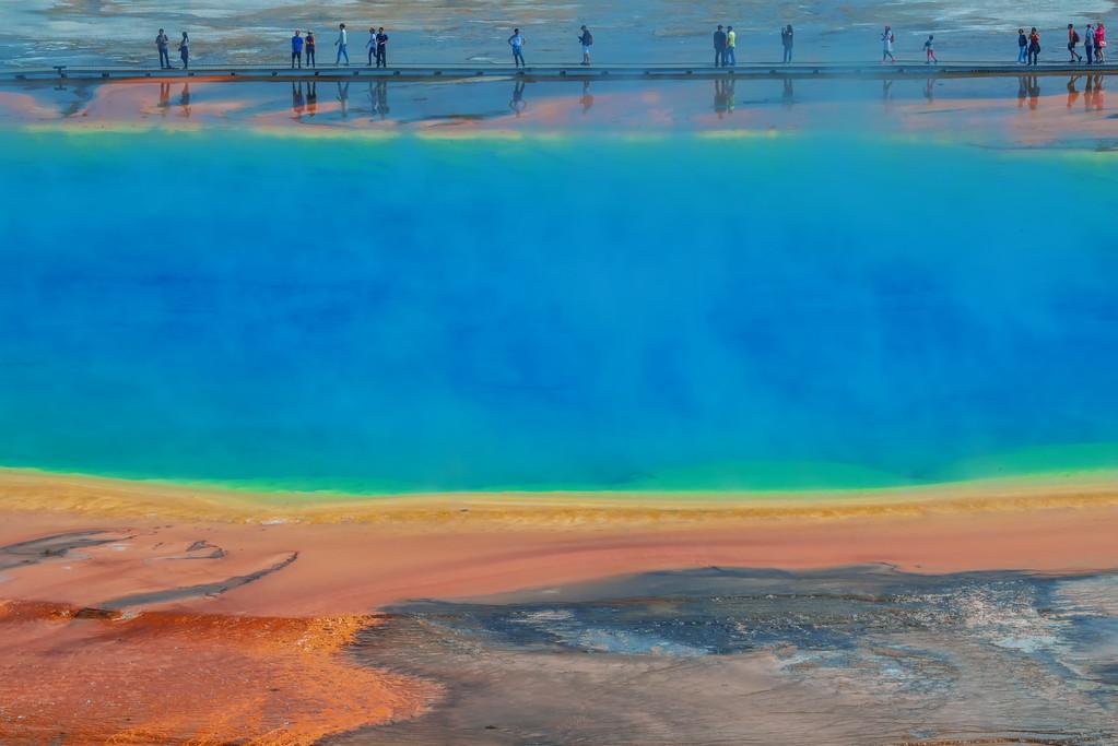 https://themaryphotographer.smugmug.com/Galleries/Travel/Yellowstone-and-Tetons/i-nDcpKkh/buy