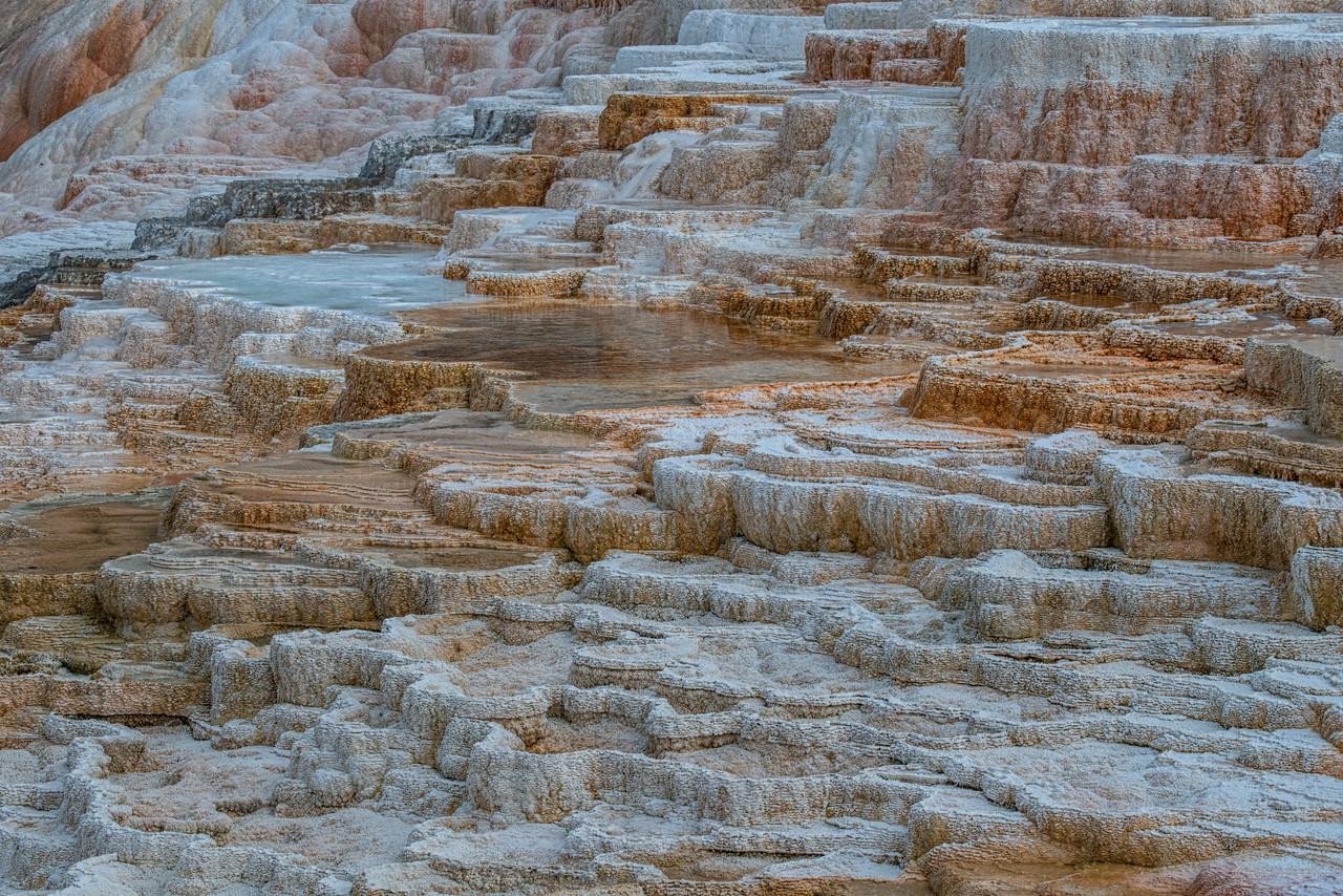 https://themaryphotographer.smugmug.com/Galleries/Travel/Yellowstone-and-Tetons/i-rkwVNTN/buy