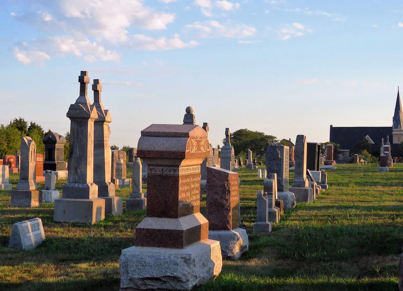 Zion LC Cemetery, Gage Co , NE (14)