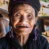Tribal Mother