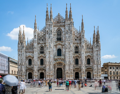 ITALY-2019-004