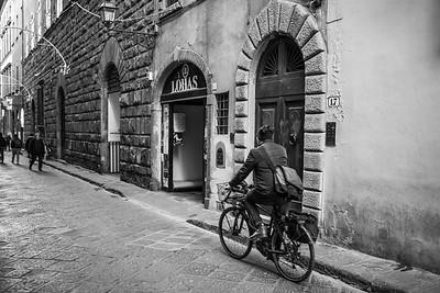 ITALIA50BOOK-002