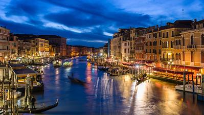 ITALIA50BOOK-097