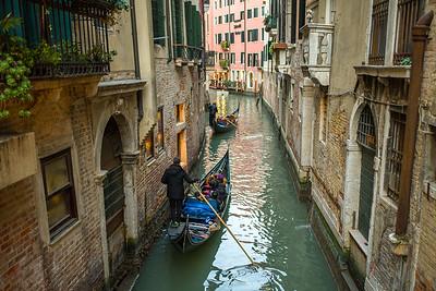 ITALIA50BOOK-091