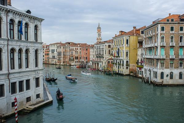 ITALIA50BOOK-082