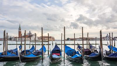 ITALIA50BOOK-088