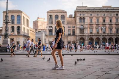 ITALY-2019-017