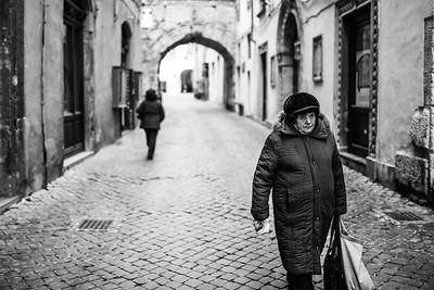 ITALIA50BOOK-059
