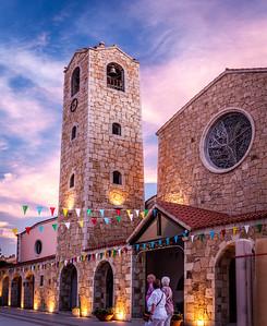 Sardinia2016-025