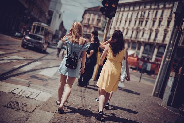 ITALY-2019-010