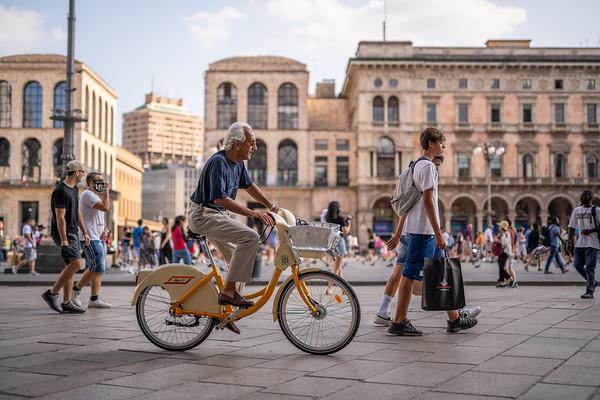 ITALY-2019-018