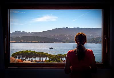 Sardinia2016-060