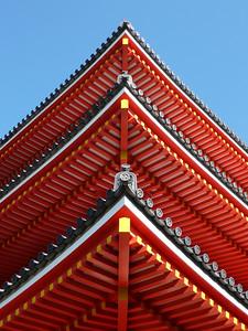 Hirado Shrine
