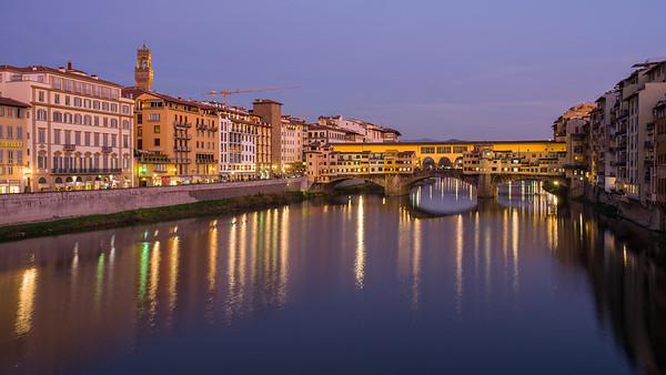 ITALIA50BOOK-020
