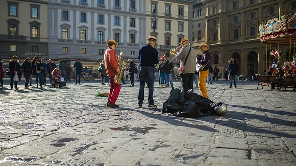 ITALIA50BOOK-006