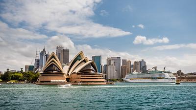 AustraliaFinals-022