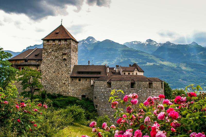 Swiss003.jpg