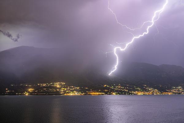 ITALY-2019-044