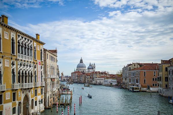 ITALIA50BOOK-080