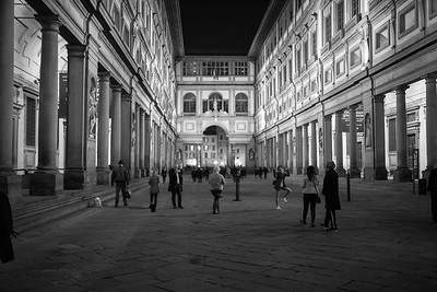ITALIA50BOOK-038