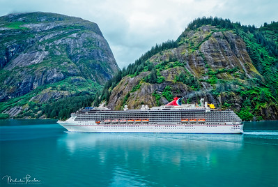 The Carnival Legend