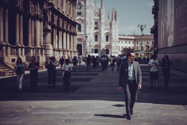 ITALY-2019-009