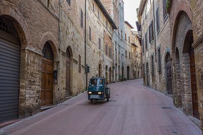 ITALIA50BOOK-027