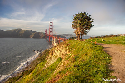 Golden Gate-1