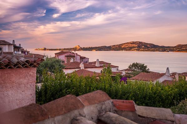 Sardinia2016-022