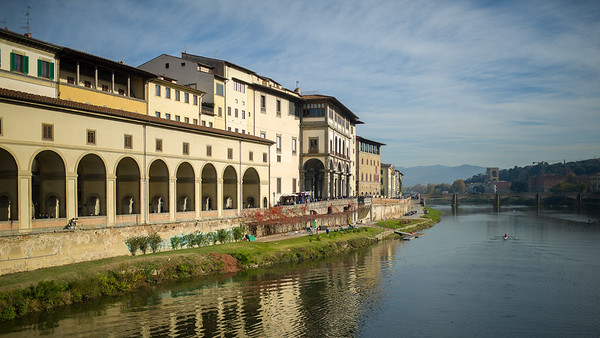 ITALIA50BOOK-015