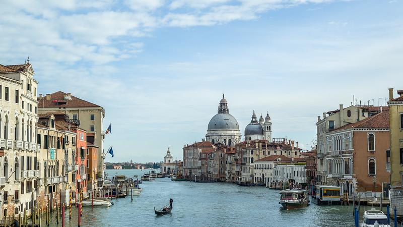 ITALIA50BOOK-081