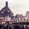 Frankfurt festival - 1980