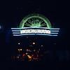 Atlanta's Underground for shopping, eating & entertainment