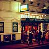 London 1984 - Little Shop of Horrors musical