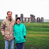 Stonehenge - 1994