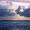 Key West - Approaching sunset