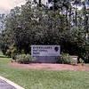 Everglades National Park - 1988