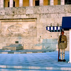 Greek Tomb of the Unknown Soldier (1932)