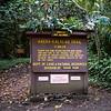 Haena-Kalalau Trail