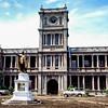 Kamehameha I statue (1758 - 1819)